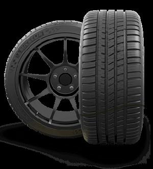 205 55r16 michelin pilot sport a s3 all season tire 91h. Black Bedroom Furniture Sets. Home Design Ideas